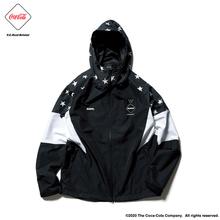 FCRB-200009-BLACK-1-thumb-600x600-44255.jpg