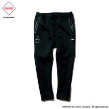 FCRB-200013-BLACK-1-thumb-600x600-44295.jpg