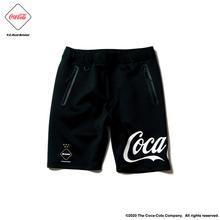 FCRB-200014-BLACK-1-thumb-600x600-44303.jpg