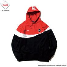 FCRB-200015-RED-1-thumb-600x600-44355.jpg