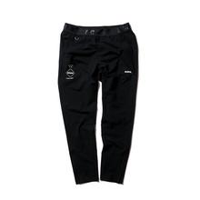 FCRB-200050-BLACK-NEW-thumb-600x600-45479.jpg