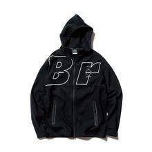 FCRB-200057-BLACK-NEW-thumb-600x600-45493.jpg