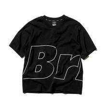 FCRB-200058-BLACK-NEW-thumb-600x600-45505.jpg