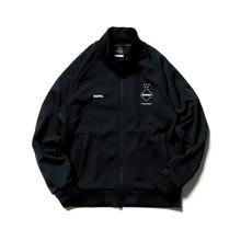 FCRB-200068-BLACK-thumb-600x600-44492.jpg