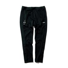 FCRB-200069-BLACK-thumb-600x600-44490.jpg