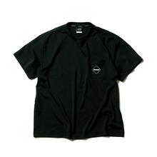 FCRB-200073-BLACK-thumb-600x600-45877.jpg