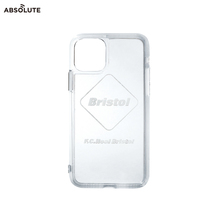 FCRB-200092-WHITE-thumb-600x600-44577.jpg