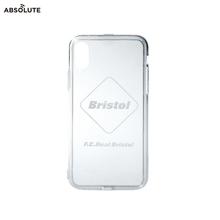 FCRB-200093-WHITE-thumb-600x600-44639.jpg