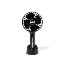 FCRB-200095-BLACK-NEW-thumb-600x600-45547.jpg