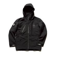 FCRB-202000-BLACK-thumb-600x600-47565.jpg