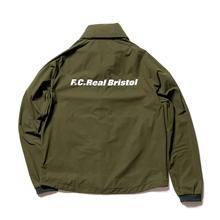 FCRB-202010-KHAKI-BACK-thumb-600x600-46780.jpg