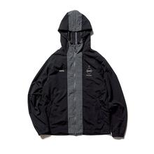 FCRB-202016-BLACK-thumb-600x600-46810.jpg