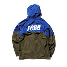 FCRB-202022-KHAKI-BACK-thumb-600x600-47292.jpg