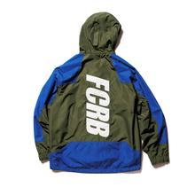 FCRB-202023-KHAKI-BACK-thumb-600x600-47298.jpg