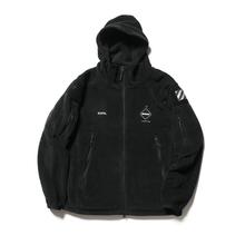 FCRB-202047-BLACK-thumb-600x600-47513.jpg