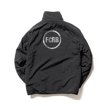 FCRB-202056-BLACK-3-BACK-thumb-600x600-47979.jpg