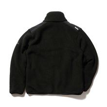 FCRB-202056-BLACK-BACK-thumb-600x600-47983.jpg