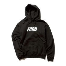 FCRB-202058-BLACK-thumb-600x600-48001.jpg