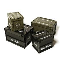 FCRB-202114-115-3-thumb-600x600-47274.jpg