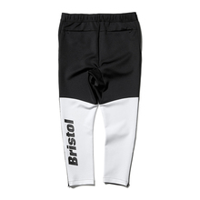 FCRB-210016-WHITE-BACK-thumb-600x600-48873.jpg