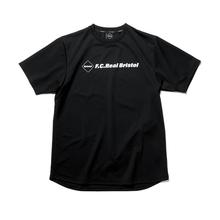 FCRB-210026-BLACK-thumb-600x600-49259.jpg