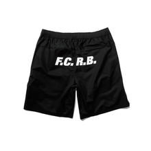 FCRB-210028-BLACK-BACK-thumb-600x600-49604.jpg