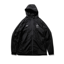 FCRB-210029-BLACK-thumb-600x600-49510.jpg