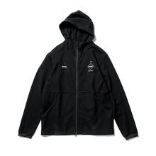 FCRB-210050-BLACK-thumb-600x600-49987.jpg