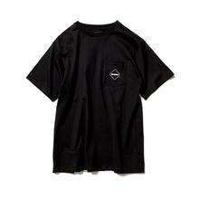 FCRB-210076-BLACK-thumb-600x600-48811.jpg