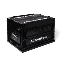 FCRB-210111-thumb-600x600-49299.jpg
