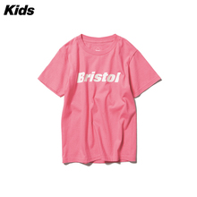 FCRB-K210016-PINK-thumb-600x600-50037.jpg