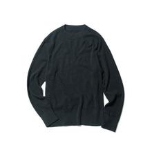 SOPH-178105-BLACK-thumb-600x600-32629.jpg
