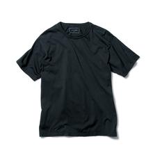 SOPH-180085-BLACK-thumb-600x600-35184.jpg