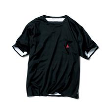 SOPH-180117-BLACK-thumb-600x600-35012.jpg