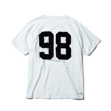 SOPH-180123-WHITE-BACK-thumb-600x600-35202.jpg