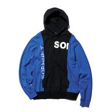 SOPH-192095-BLACK-thumb-600x600-40849.jpg