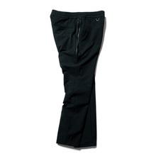 SOPH-200006-BLACK-thumb-600x600-44735.jpg