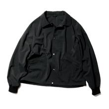 SOPH-200028-BLACK-NEW-thumb-600x600-44812.jpg
