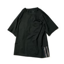 SOPH-200073-BLACK-NEW-thumb-600x600-45303.jpg