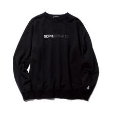 SOPH-202070-BLACK-thumb-600x600-46626.jpg