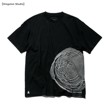 SOPH-210063-BLACK-900-LOGO-thumb-600x600-50122.jpg