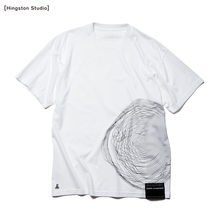 SOPH-210063-WHITE-900-LOGO-thumb-600x600-50124.jpg