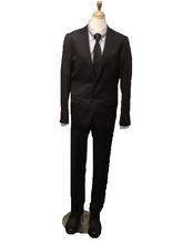 SOPHNET. Suits
