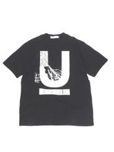 UC1A3816 BLACK.jpg