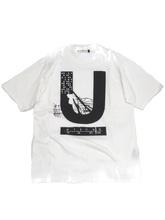 UC1A3816 WHITE.jpg