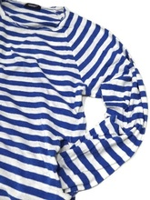 UCU4802-1 BLUEWHITEpocket.jpg