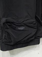 UCY4315backbag.jpg
