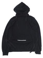 UCZ4805 BLACKback.jpg