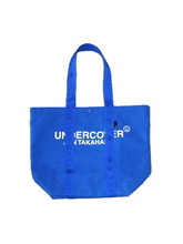 UCZ4B12 BLUE.jpg