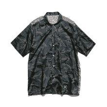 UE-170030-BLACK-1-thumb-600x600-30566.jpg